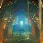 loe-strategy-temple-escape-bg