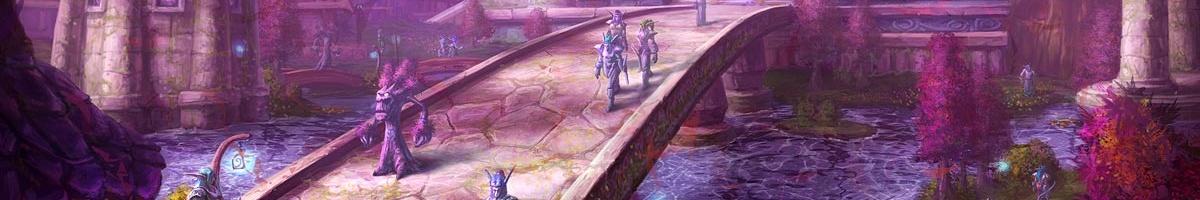 starter-06-banner-druid