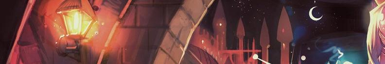 starter-06-banner-mage