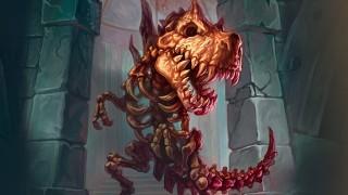 loe-strategy-skelesaurus-hex-bg