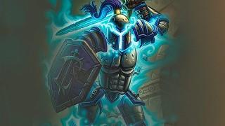 loe-strategy-the-steel-sentinel-bg