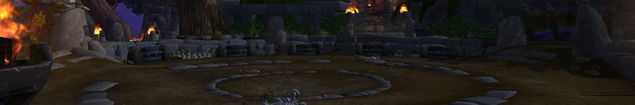 starter-06-banner-warlock