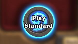 play-standard-640-360