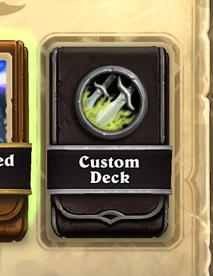 deck-recipes-custom-deck