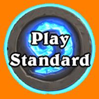 standard-button