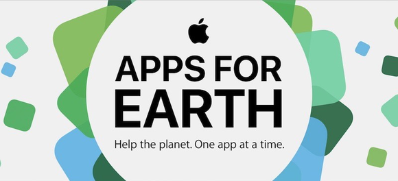 khadgar-apps-for-earth