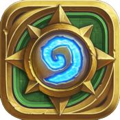 khadgar-hs-icon2