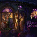 old-gods-twitch-01