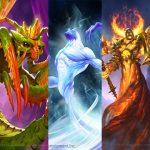 legends-old-gods-640-360-1