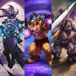 legends-old-gods-640-360-2