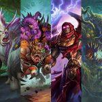 legends-old-gods-640-360-3