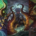 legends-old-gods-640-360-5