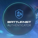 authenticator-one-button-640-360