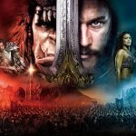warcraft-movie-1-640-360