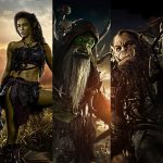 warcraft-movie-3-640-360