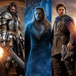 warcraft-movie-4-640-360