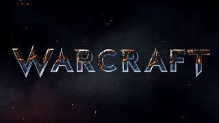 warcraft-movie-5-640-360