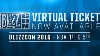 blizzcon-2016-virtual-ticket-640-360