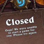 error-oops2-640-360