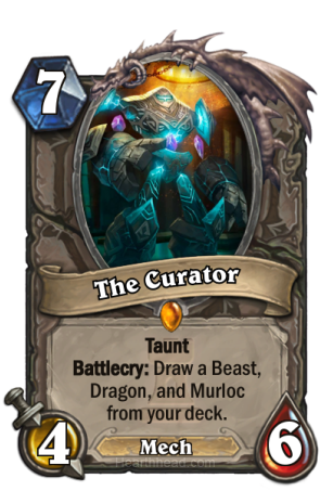 karazhan-boss-03-curator-the-curator