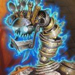 karazhan-strategy-02-silverware-golem-640-360