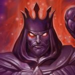 karazhan-strategy-04-chess-640-360