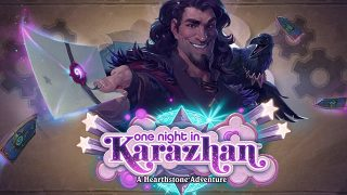 one-night-in-karazhan-setting-option-patch-640-360