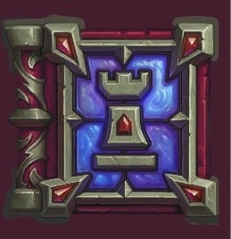 patch-600-karazhan-set-icon