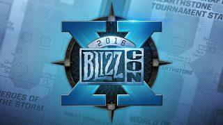 blizzcon-2016-schedule-640-360