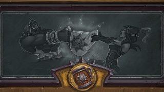 heroic-brawl-640-360