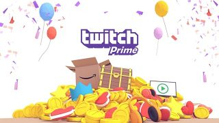 twitch-prime-640-360