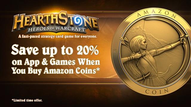 amazon-coin-sale-double-official-en-640-360