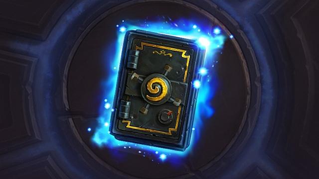 gadgetzan-cardpack-640-360