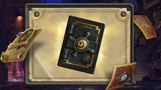gadgetzan-temporary-card-rank-640-360