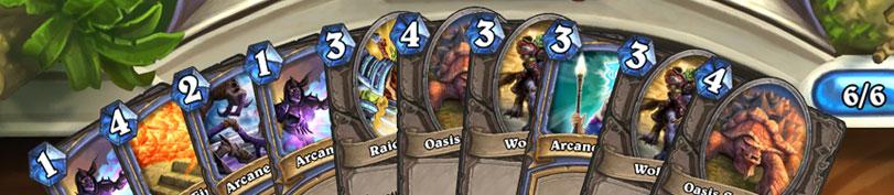 card-advantage