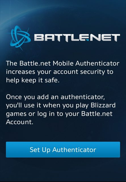 authenticator-setup-1