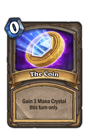 the-coin