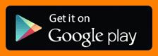 button-google-play