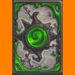 card-back-07
