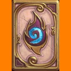 card-back-09