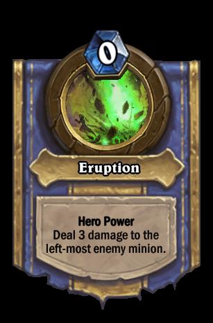 con-power-052