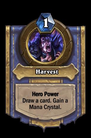 con-power-082