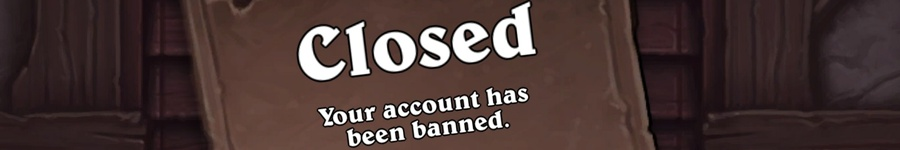 account-ban-header