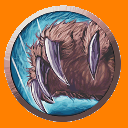 icon-druid_22