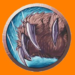 icon-druid_22