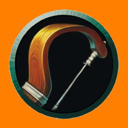 icon-hunter_4