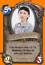 player-tiddler-celestial