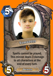 player-tom60229