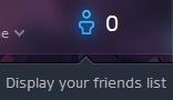 battle-net-app-friend-icon