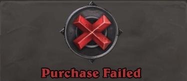 purchase-failed